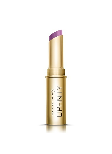 Lipfinity Long Lasting Ruj 50 Just Alluring-Max Factor